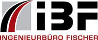 IBF Ingenieurbüro Fischer GmbH